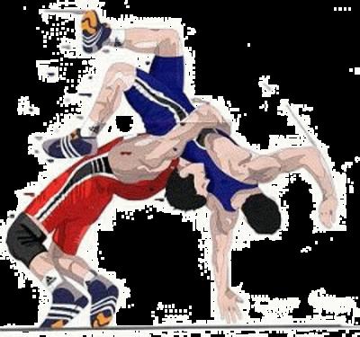 download Bulldog clipart wrestling. Uncategorized page clipartaz free