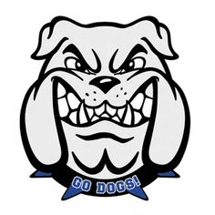 picture transparent download Free cliparts download clip. Bulldog mascot clipart