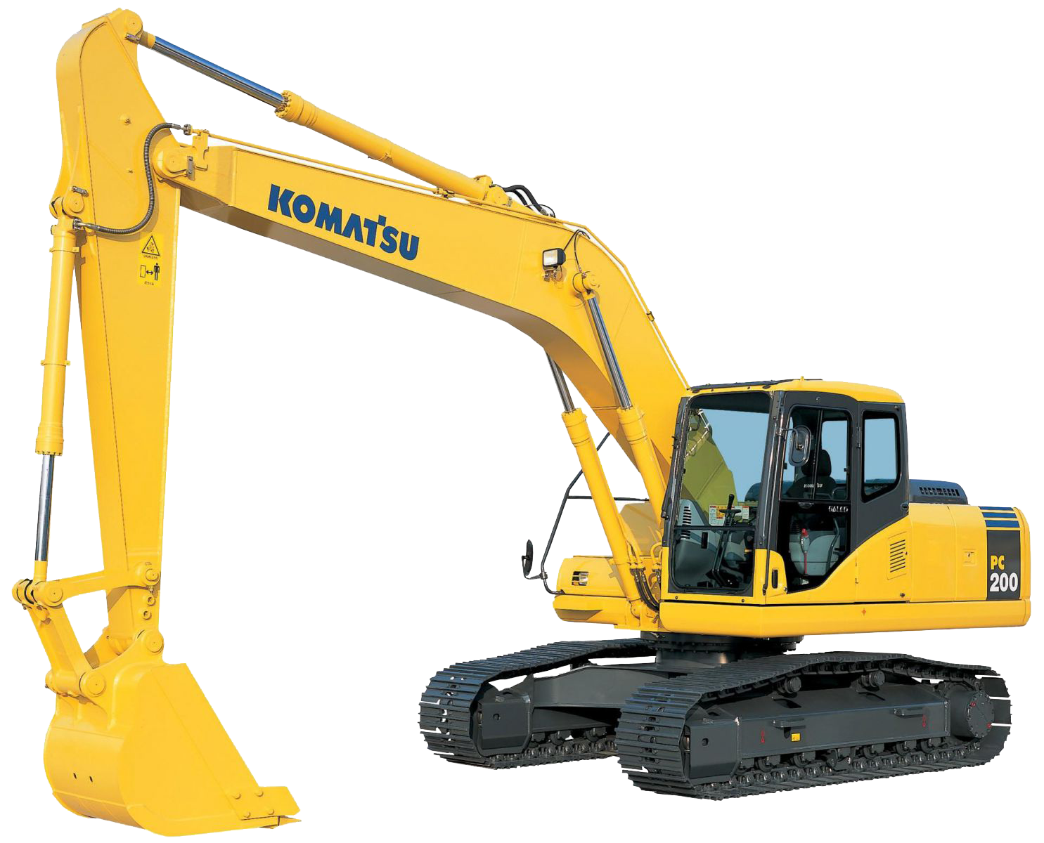 png freeuse stock Excavator Icon Clipart