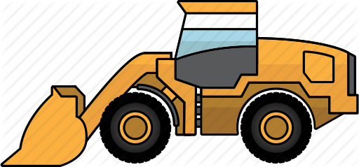 svg library download Mining Vehicles