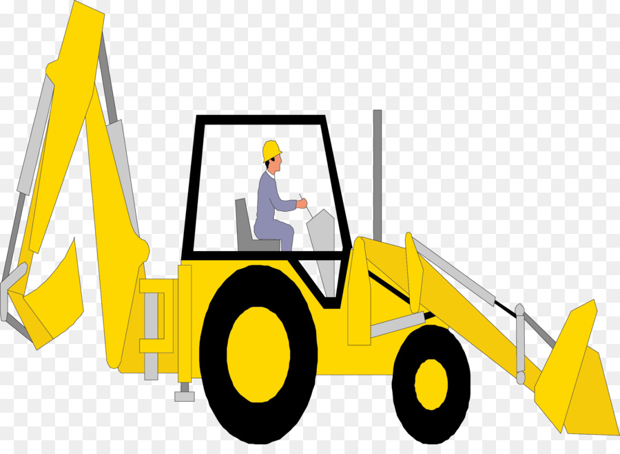 clip library library Bulldozer clipart engineer. Transparent