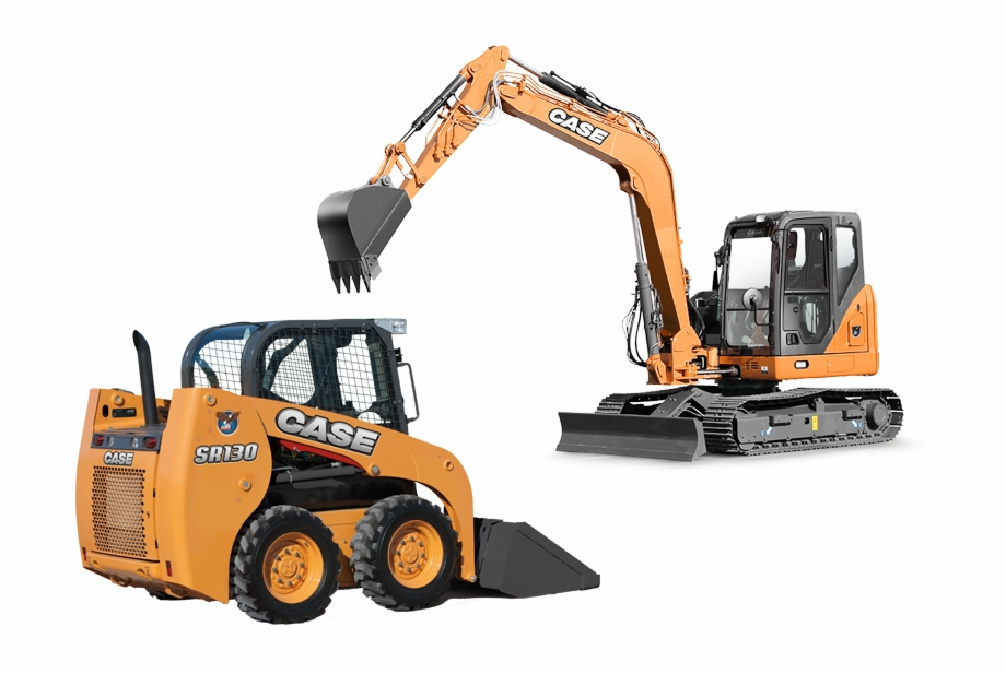 banner royalty free download Reliable and clip art. Bulldozer clipart excavator bobcat.