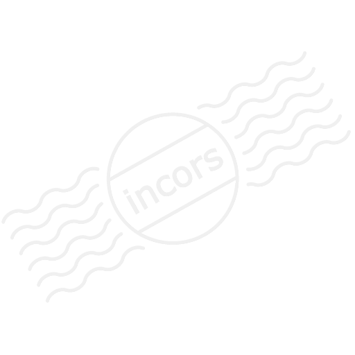 svg transparent stock Bulldozer clipart icon