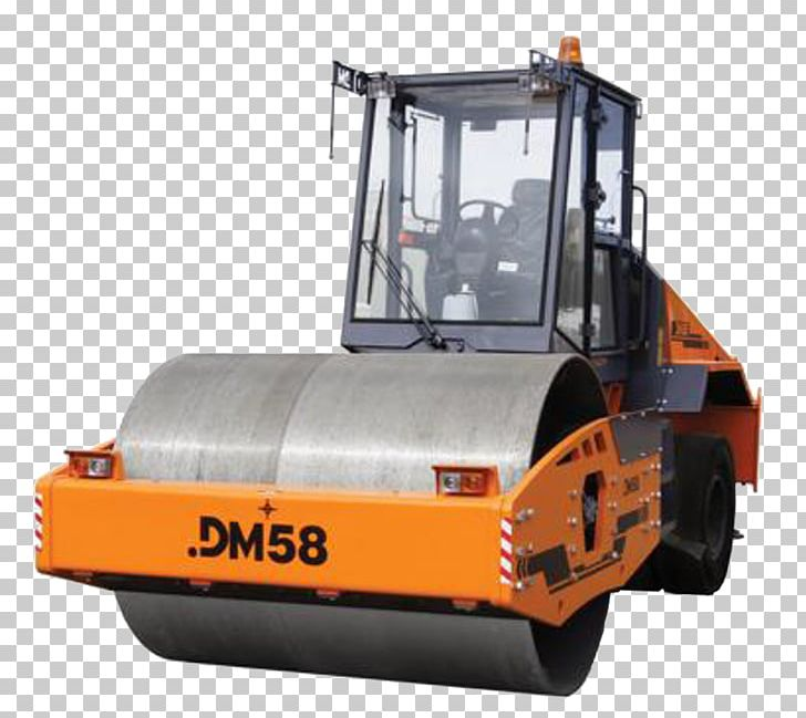 png black and white download Bulldozer clipart road roller. Machine compactor price png.