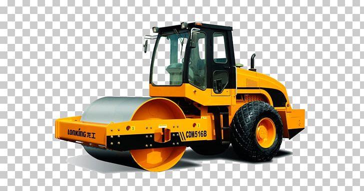 image transparent stock Caterpillar inc heavy machinery. Bulldozer clipart road roller.