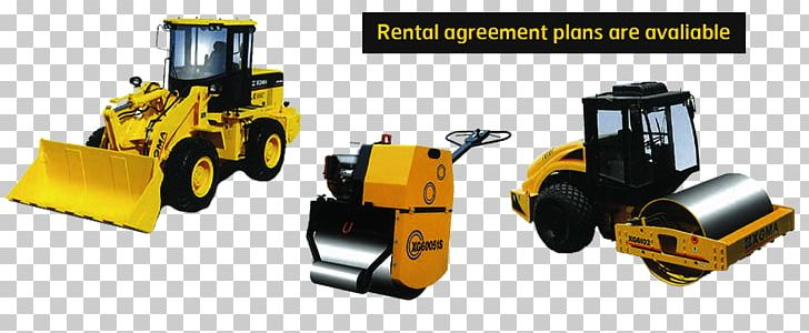 png royalty free download Heavy machinery architectural engineering. Bulldozer clipart road roller.