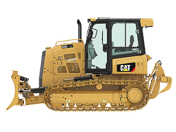 clip freeuse . Bulldozer clipart tractor caterpillar
