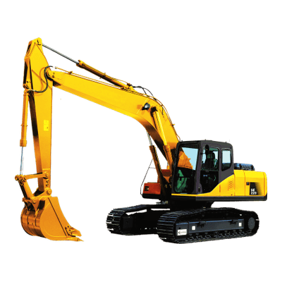 png library download Bulldozer transparent PNG