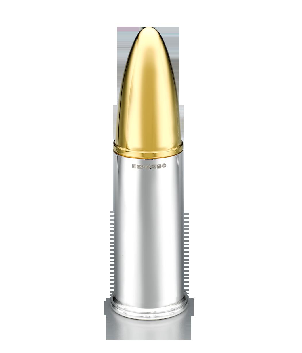 svg royalty free Bullet Clip Art Transparent PNG