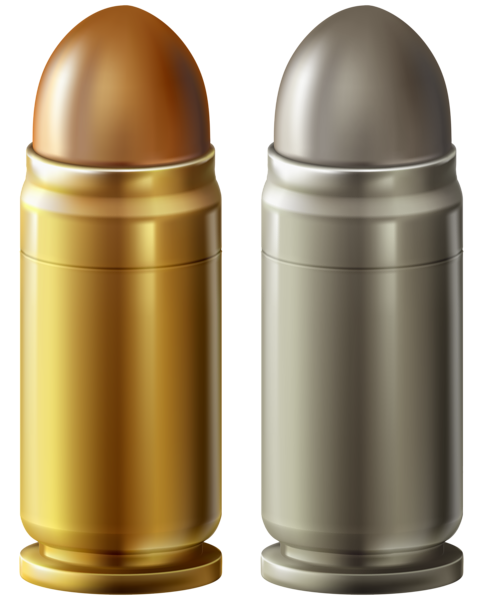 picture royalty free stock Png transparent clip art. Bullet clipart