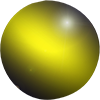 jpg free library Bullet clipart animated. Free gifs yellow and