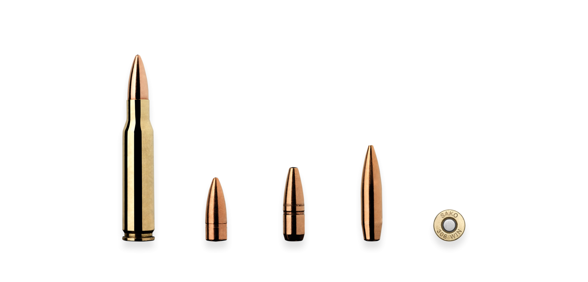 clipart library stock Bullet clipart cartridge.  win ammunition beretta.