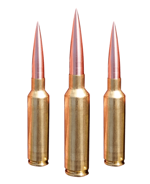 clip freeuse Bullet clipart gun bullet. Png free images toppng.