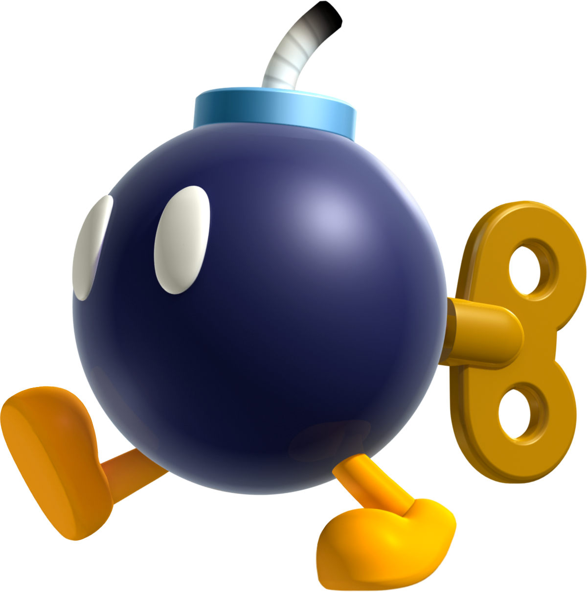 clip royalty free download Bullet clipart super mario bros. New u november art.