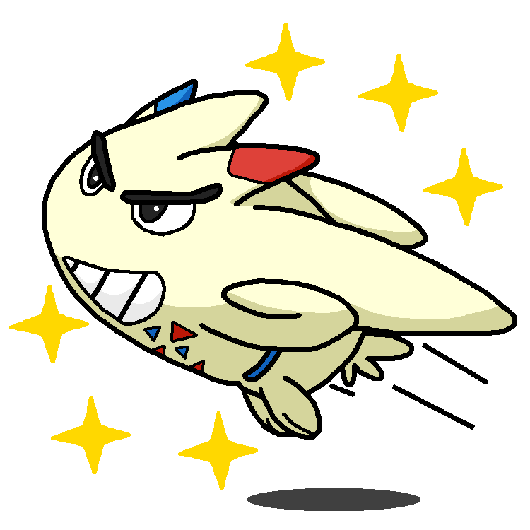 clip transparent stock Bullet clipart super mario bros. Shiny togekiss bill by.