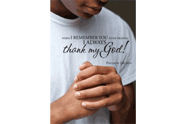 png freeuse Church art covers worship. Bulletin clipart