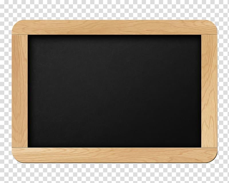 picture stock Rectangular brown wooden framed. Bulletin clipart bulletin board background.