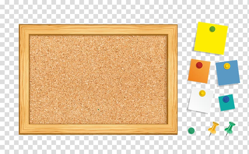 freeuse download System others transparent png. Bulletin clipart bulletin board background.