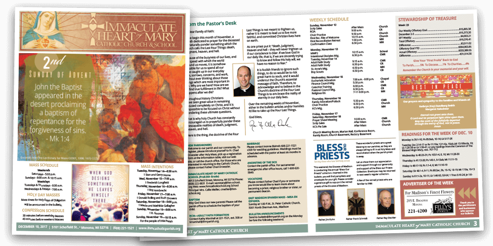 image download Bulletin clipart church newsletter. Bulletins publications to inspire