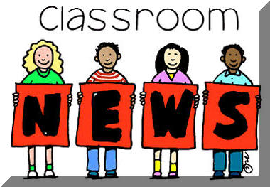 picture library stock Bulletin clipart classroom. Free pictures of classrooms
