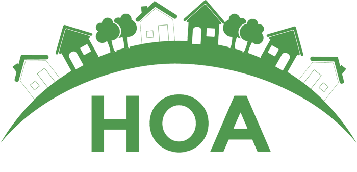 clip royalty free library Pest control for hoas. Bulletin clipart homeowner association