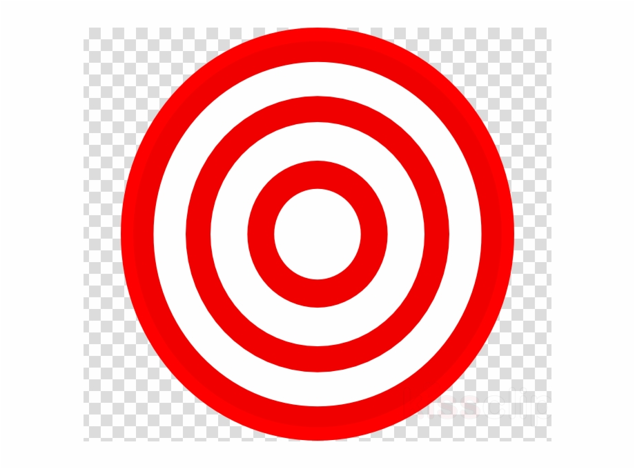 jpg library stock Download for free png. Bullseye clipart