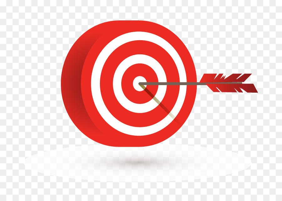 svg black and white download Bullseye clipart clip art. Circle logo line transparent