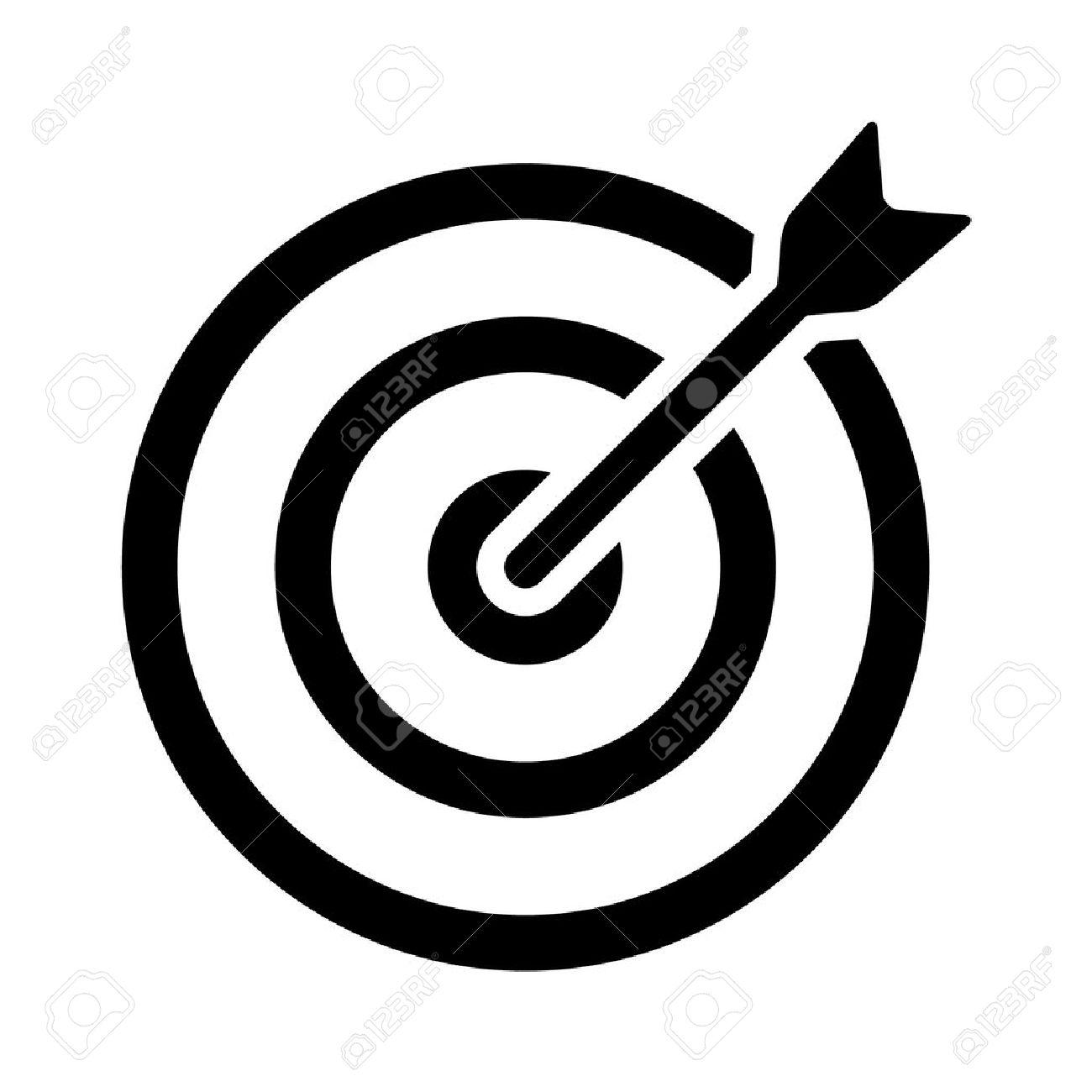 banner download Bullseye clipart clip art. Free download best on