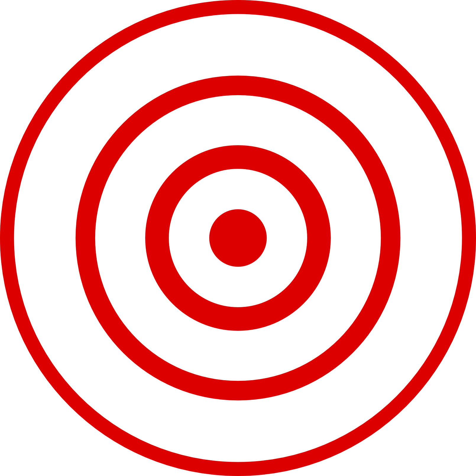 banner library stock Free images download . Bullseye clipart clip art