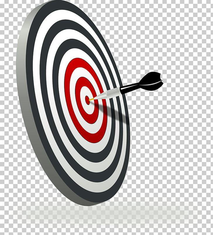 banner library Darts video game png. Bullseye clipart dart