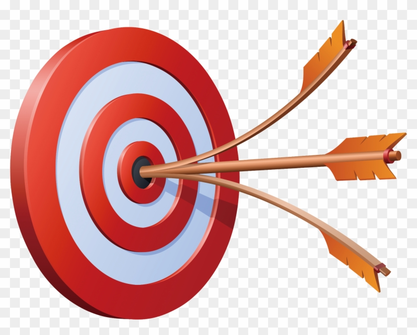 svg free stock Bullseye clipart dart. Image royalty free arrow