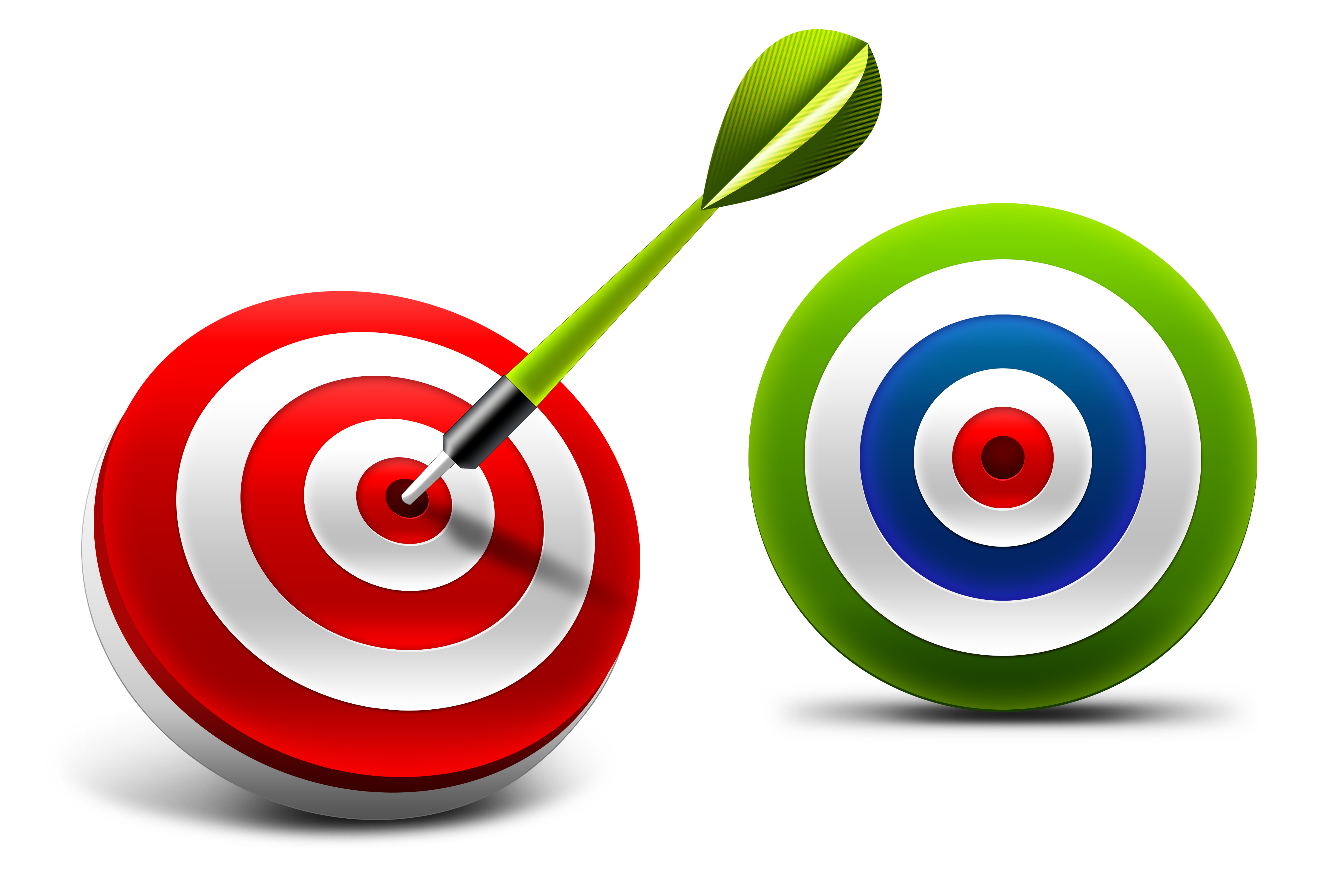 transparent stock Bullseye clipart dart. Darts three dimensional space