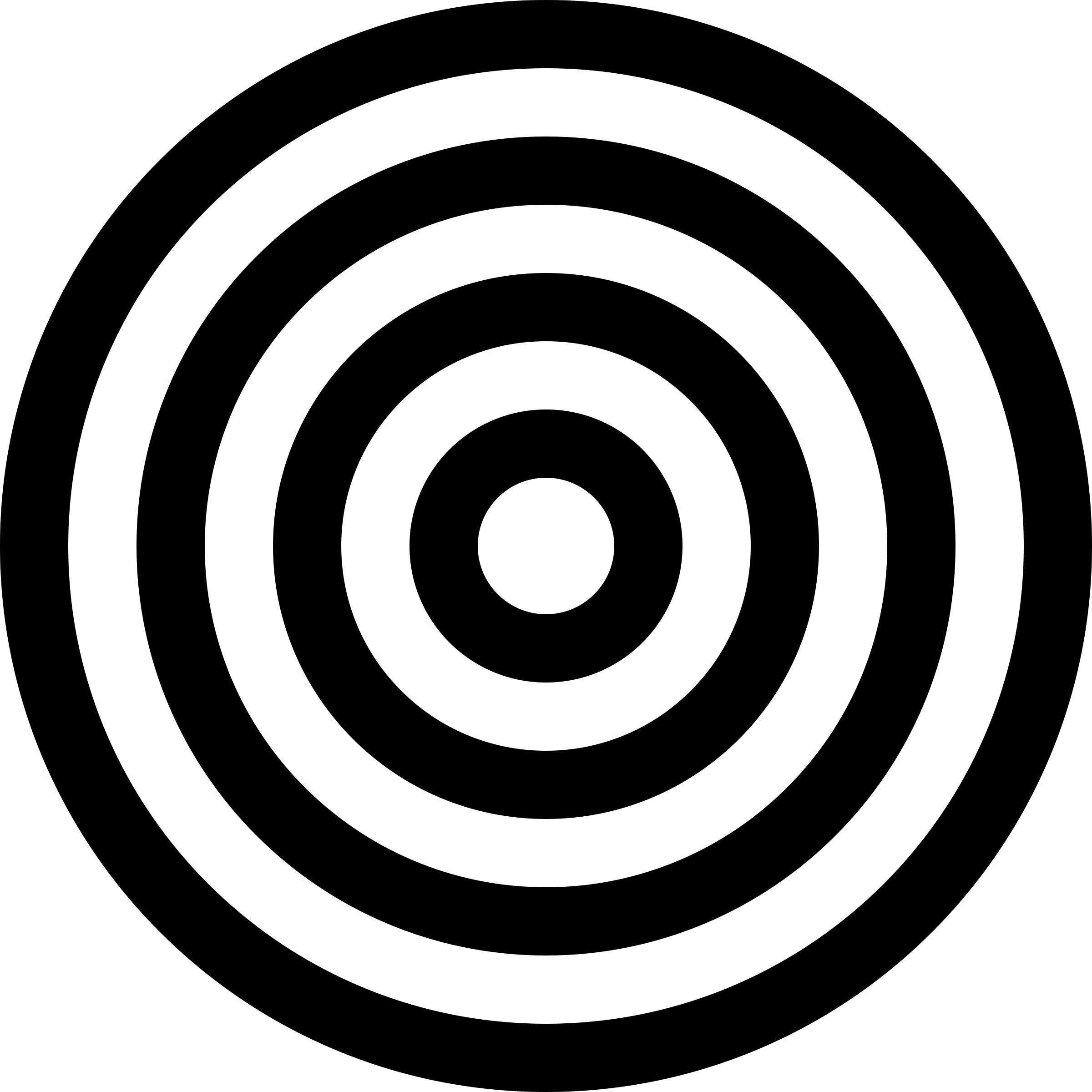 vector free stock Target png images free. Bullseye clipart laser tag