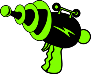 clipart royalty free stock Cliparts blast. Bullseye clipart laser tag