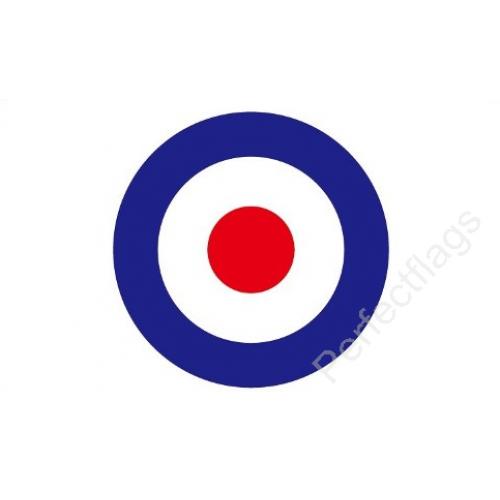 png free Bullseye clipart purple. Target flag .