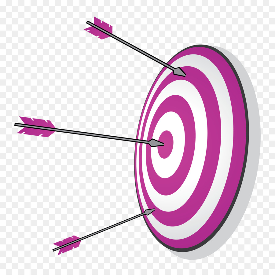 svg black and white Bullseye clipart purple. Transparent free .
