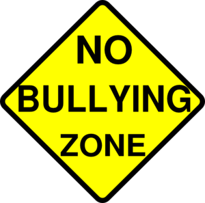 png royalty free stock Internet safety resources faribault. Bullying clipart vector