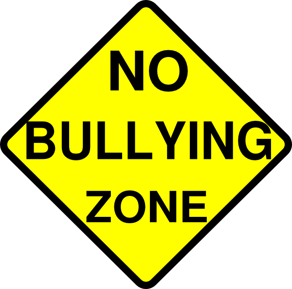 graphic stock Panda free images bullyingclipart. Bullying clipart