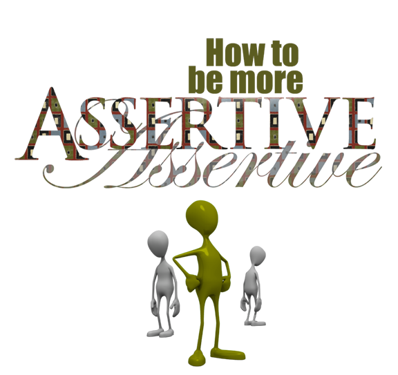 svg free stock Bullying clipart assertive person. Indra process and performance.