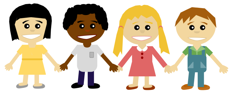 clipart library library J jenkins teaching thoughts. Bullying clipart assertive person.