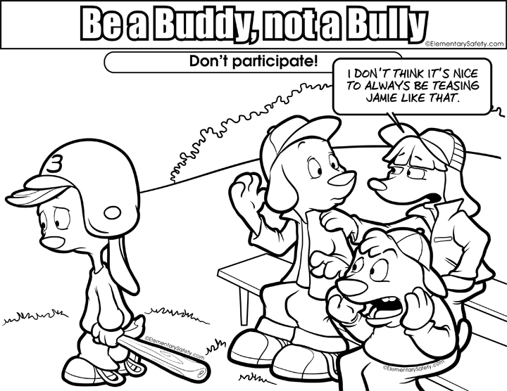 image freeuse Drawing printables student. Be a buddy not
