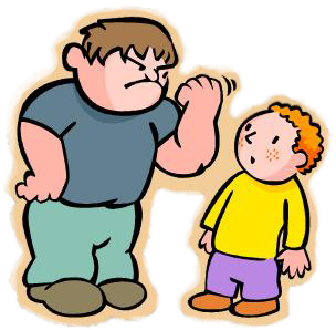 clip art royalty free library Cyber test bully. Bullying clipart internet safety