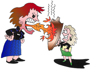 svg black and white library Workplace and health jobs. Bullying clipart mental