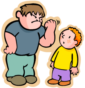 jpg royalty free Bullying clipart mental. How do kids become