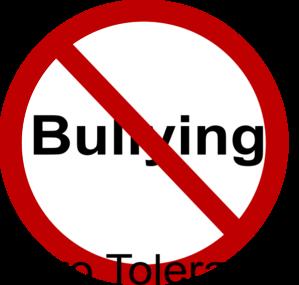 svg stock Bullying clipart public domain. No clip art at.