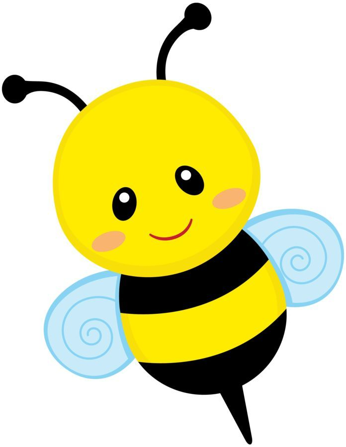 svg free download Bumble clipart. Bee clip art free