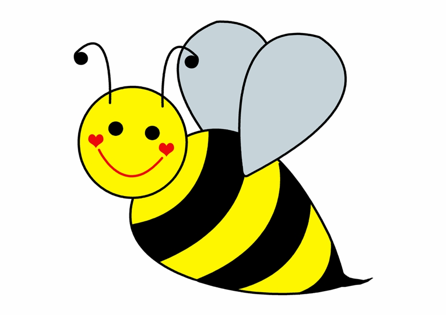 svg free library Bees transparent kid clip. Bumble clipart
