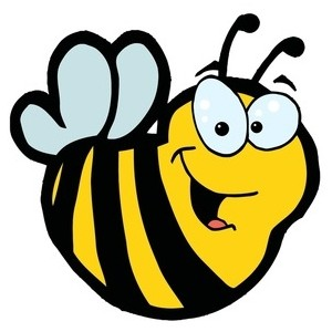 graphic free download Bumble clipart. Free bumblebee cliparts download