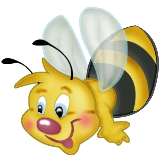 banner free stock Bumble clipart bee love. Honey insect bumblebee clip