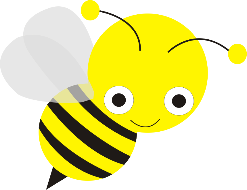 image stock Image png. Bumble clipart big bee
